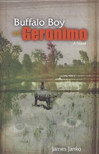 9781931896191: Buffalo Boy and Geronimo