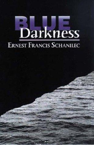9781931916219: Blue Darkness