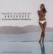 9781931933216: Sports Illustrated Knockouts: Five Decades of Swimsuit Photography