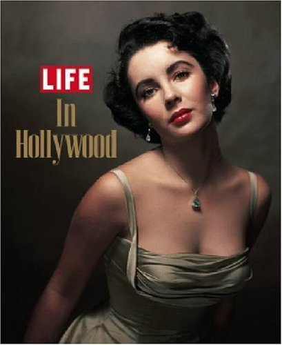 9781931933292: Life: In Hollywood