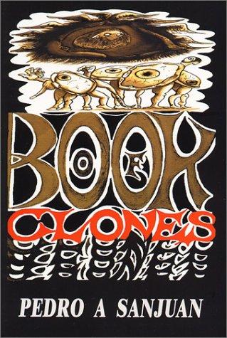 9781931935012: Book of Clones