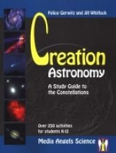9781931941075: Creation Astronomy Study a Guide to the Constellations
