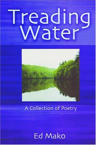 9781931942119: Treading Water