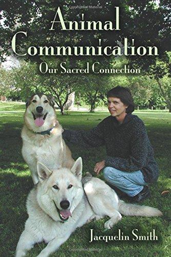 9781931942249: Animal Communication