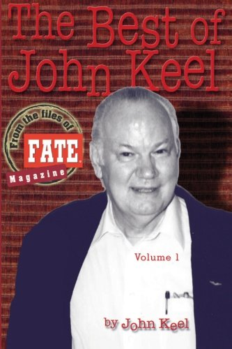 9781931942300: The Best of John Keel