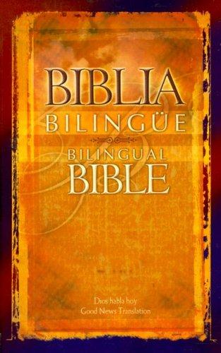9781931952712: Spanish-english Bilingual Bible Pr-vp/ Gn (Spanish Edition)