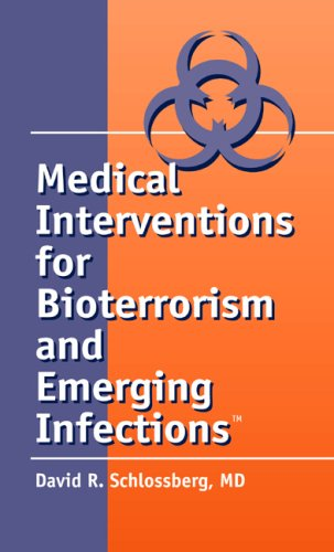 tuberculosis and nontuberculosis mycobacterial infections schlossberg david