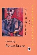 9781931982061: Studies in Insignificance