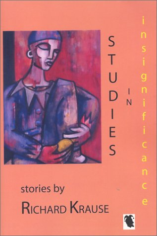 9781931982078: Studies in Insignificance