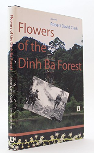 9781931982290: Flowers of Dinh Ba Forest