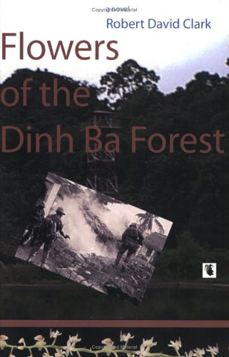 9781931982306: Flowers of the Dinh Ba Forest