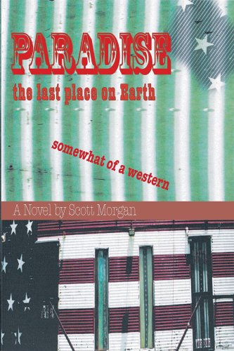 9781931982597: Paradise: The Last Place on Earth