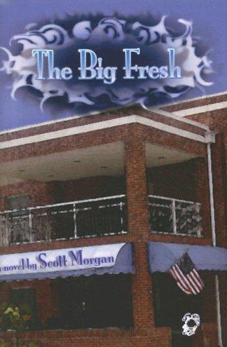 9781931982894: The Big Fresh