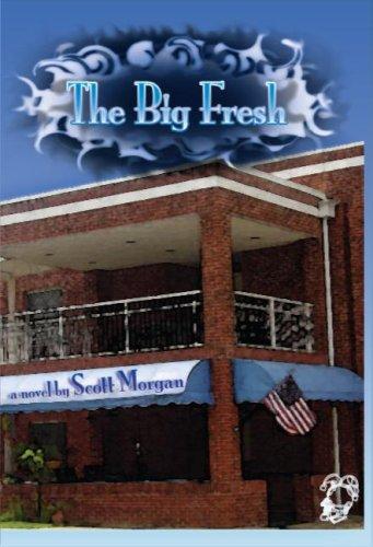 9781931982900: The Big Fresh