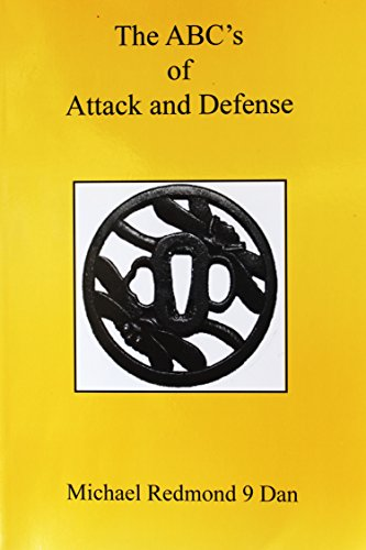 9781932001006: The ABC's of Attack and Defense