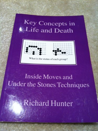 9781932001334: Key Concepts in Life and Death