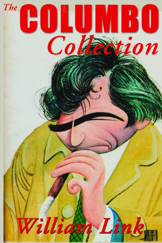 9781932009941: The Columbo Collection