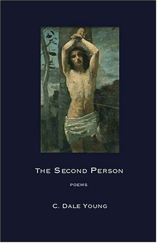 9781932023251: The Second Person