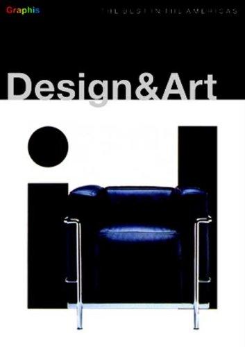 Graphis Design Journal: Americas: B Martin Pedersen,