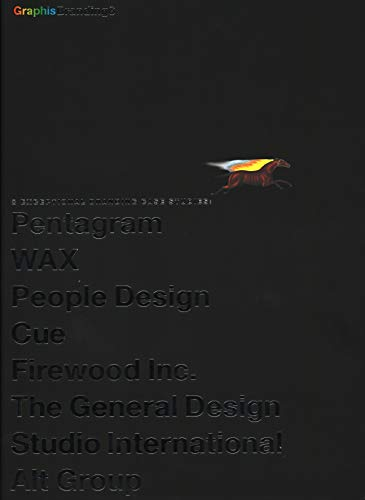 9781932026788: Graphis Branding 6 (Graphis Branding (Ex Corporate Identity))