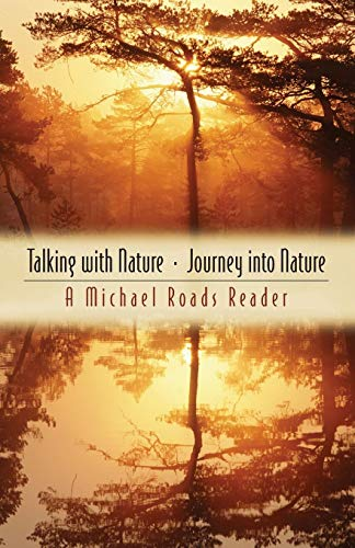 9781932073058: Talking with Nature and Journey into Nature