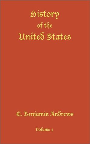 9781932080162: History of the United States