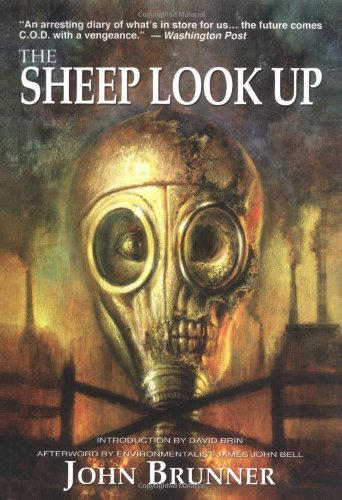 9781932100051: The Sheep Look Up