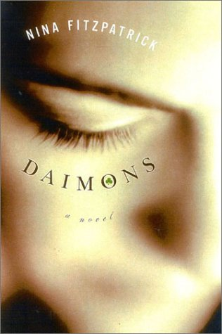 9781932112146: Daimons