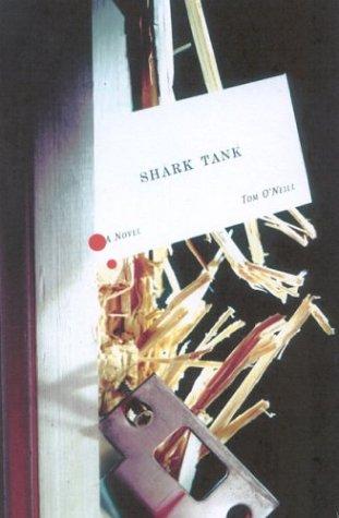 9781932112313: Shark Tank