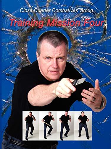 9781932113563: Training Mission Four