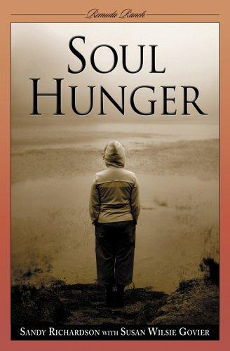 9781932124767: Soul Hunger