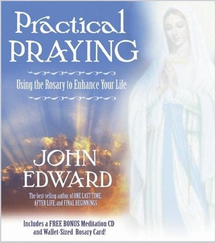 9781932128123: Practical Praying
