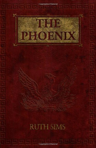 9781932133400: Phoenix