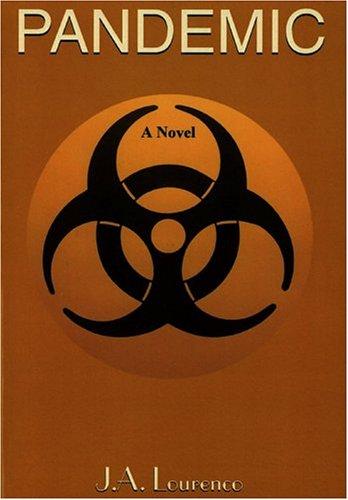 Pandemic: Lourenco, J. A.