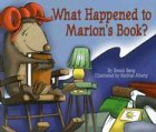What Happened to Marion's Book?: Brook Berg, Nathan