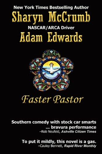9781932158663: Faster Pastor