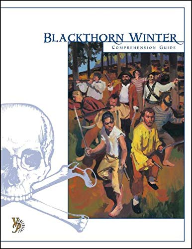 9781932168112: Blackthorn Winter Comprehensive Guide