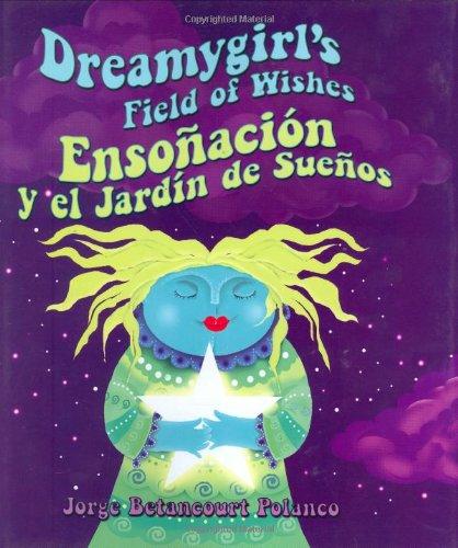 Dreamygirl's Field of Wishes: Polanco, Jorge Betancourt