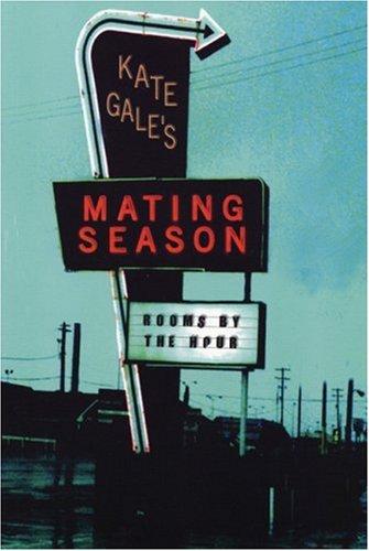 9781932195170: Mating Season