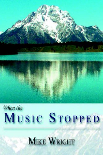 9781932196276: When the Music Stopped