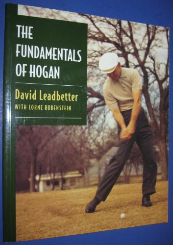 9781932202199: The Fundamentals of Hogan