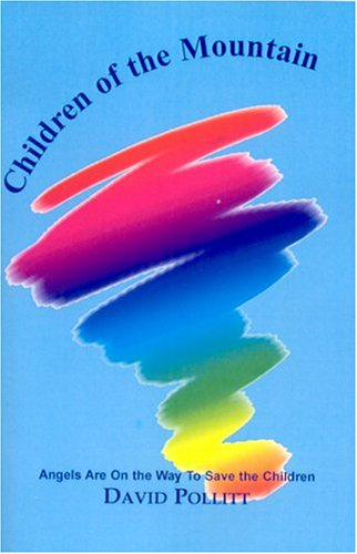 9781932203080: Children of the Mountain