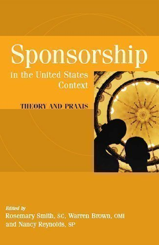 9781932208146: Sponsorship in the United States Context: Theory and Praxis