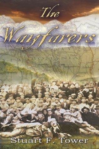 The Wayfarers: Tower, Stuart