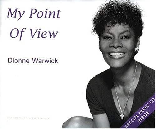 9781932211146: My Point of View with CD (Audio)