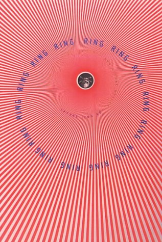 9781932234008: Ring