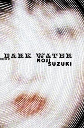 9781932234107: Dark Water