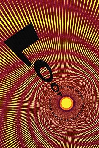 Loop (Ring Trilogy) Hard Cover First USA: Koji Suzuki