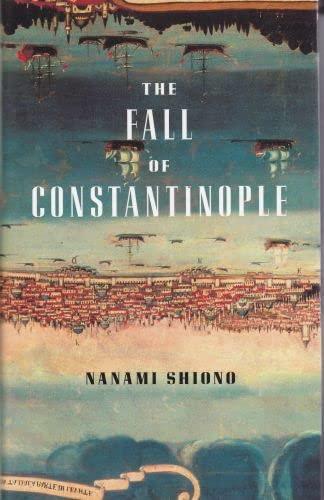 9781932234176: The Fall of Constantinople
