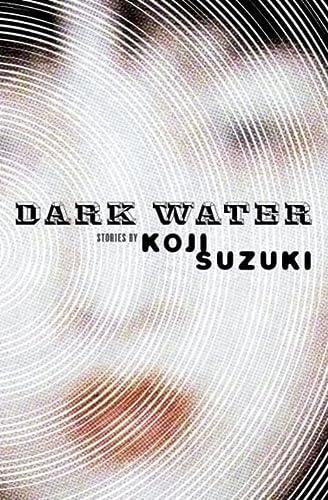 9781932234220: Dark Water